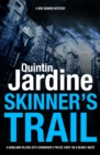 Skinner's Trail (Bob Skinner series, Book 3) : A gritty Edinburgh mystery of crime and murder - eBook