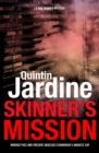 Skinner's Mission (Bob Skinner series, Book 6) : The past and present collide in this gritty crime novel - eBook