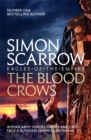 The Blood Crows (Eagles of the Empire 12) - Book
