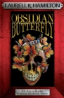 Obsidian Butterfly - Book