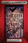 Narcissus in Chains - Book