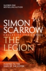 The Legion (Eagles of the Empire 10) : Cato & Macro: Book 10 - eBook