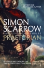 Praetorian (Eagles of the Empire 11) : Cato & Macro: Book 11 - eBook