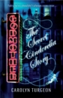 Godmother: The Secret Cinderella Story - eBook