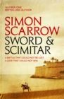 Sword and Scimitar : A fast-paced historical epic of bravery and battle - eBook