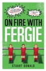 On Fire with Fergie - eBook