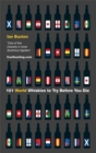 101 World whiskies to try before you die (P) - Book