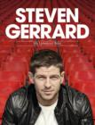 Steven Gerrard: My Liverpool Story - eBook