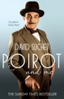 Poirot and Me - Book