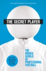 The Secret Player - Book