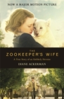 The Zookeeper's Wife : An unforgettable true story, now a major film - Book