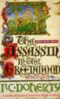The Assassin in the Greenwood (Hugh Corbett Mysteries, Book 7) : A medieval mystery of intrigue, murder and treachery - eBook