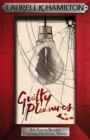Guilty Pleasures - eBook