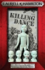 The Killing Dance - eBook