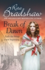 Break of Dawn : Each day brings a new beginning... - eBook