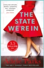 The State We're In : An intriguing novel of love and possibility - eBook