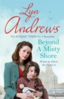 Beyond a Misty Shore : An utterly compelling saga of love and family - Book