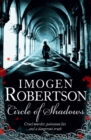 Circle of Shadows - Book