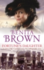 Fortune's Daughter : An emotional and thrilling saga of love and loss - eBook