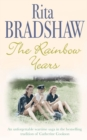 The Rainbow Years : A wartime saga that will move you to tears - eBook