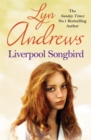 Liverpool Songbird : A rare gift provides an escape - eBook