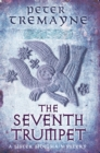 The Seventh Trumpet (Sister Fidelma Mysteries Book 23) : A page-turning medieval mystery of murder and intrigue - Book