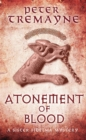 Atonement of Blood (Sister Fidelma Mysteries Book 24) : A dark and twisted Celtic mystery you won t be able to put down - eBook