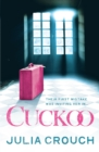Cuckoo - eBook