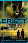 CRYPT: Blood Eagle Tortures - eBook