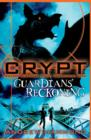 CRYPT: Guardians' Reckoning - eBook