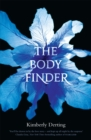 The Body Finder - Book
