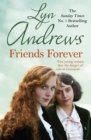 Friends Forever : Two young Irish women must battle their way out of poverty in Liverpool - eBook