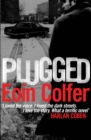 Plugged - eBook