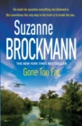 Gone Too Far: Troubleshooters 6 : Troubleshooters 6 - eBook