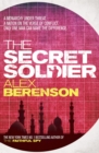 The Secret Soldier - Book