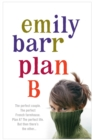 Plan B : A gripping and moving novel with shocking twists - eBook