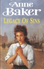 Legacy of Sins : To find happiness, a young woman must face up to her mother s past - eBook