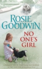 No One's Girl : A compelling saga of heartbreak and courage - eBook