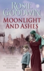 Moonlight and Ashes : A moving wartime saga from the Sunday Times bestseller - eBook