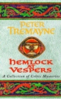 Hemlock at Vespers (Sister Fidelma Mysteries Book 9) : A collection of gripping Celtic mysteries you won t be able to put down - eBook
