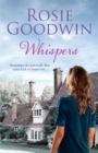 Whispers : A moving saga where the past and present threaten to collide - eBook