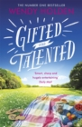 Gifted and Talented - Book