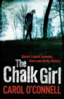 The Chalk Girl : Kathy Mallory: Book Ten - eBook