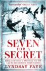 Seven for a Secret - eBook