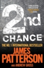 2nd Chance - eBook