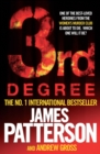 3rd Degree - eBook