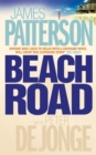 Beach Road - eBook