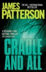 Cradle and All - eBook