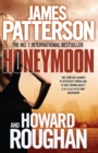 Honeymoon - eBook