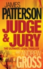 Judge and Jury - eBook